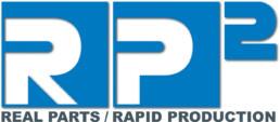 Logo von RP2