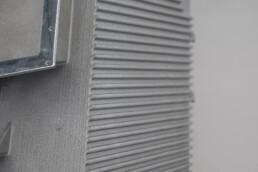Gussteil aus dem 3D-Drucker von voxeljet